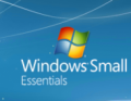 Windows Server 2012 Beta Essentials זמינה להורדה