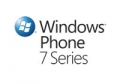 Windows Phone 7 Series‬ כבר כאן