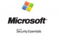 Microsoft Security Essentials – מדריך והגדרות