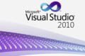 Microsoft Visual Studio 2010 RC