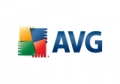 AVG Anti-Virus Free Edition 9.0